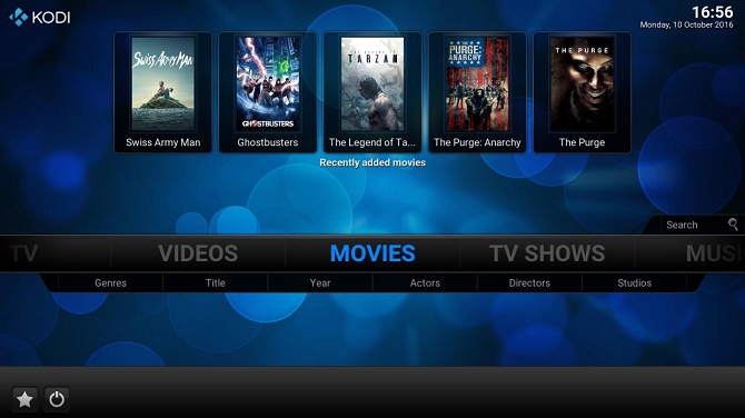 The 8 Best Kodi Skins and How to Install Them