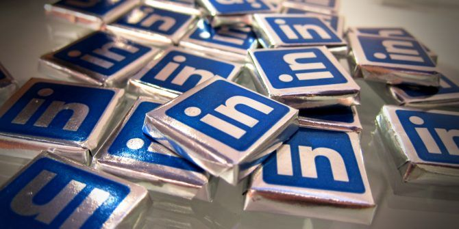 LinkedIn Launches a Live Video Streaming Service