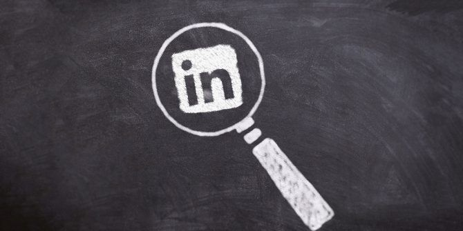 How to See Who Has Viewed Your LinkedIn Profile