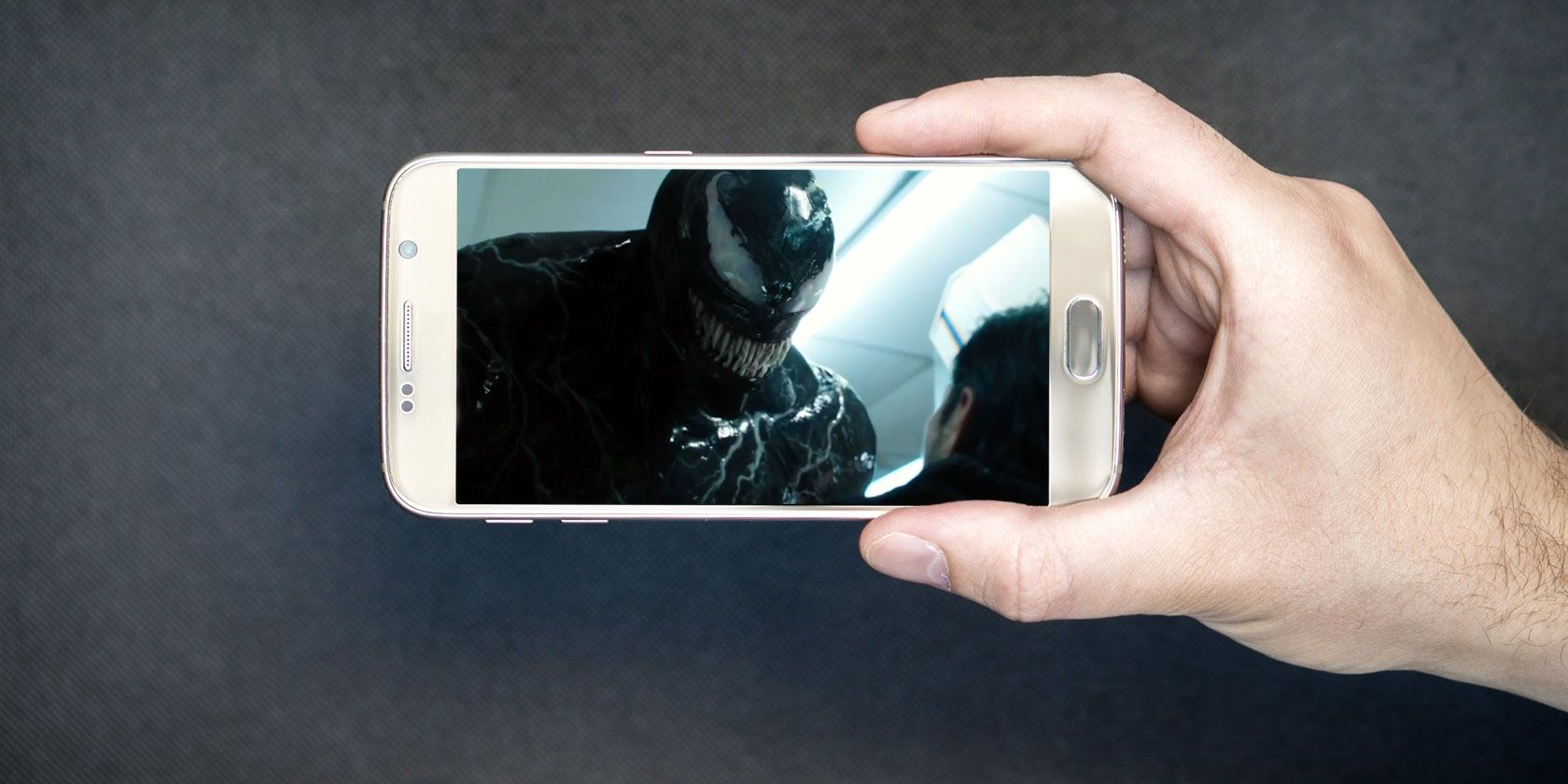 MakeUseOf | The 9 Best Free Movie Apps to Watch Movies Online