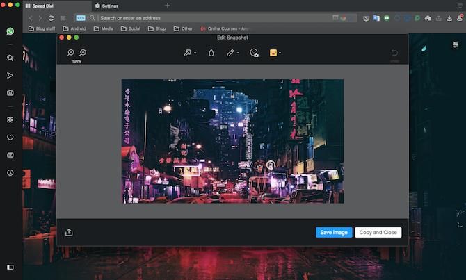 9 Opera Browser Tips That Make Web Browsing More Fun