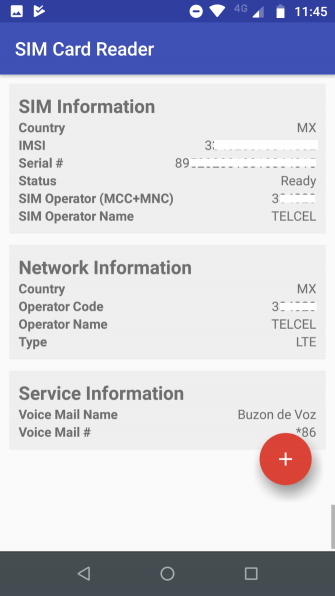 7 Useful Apps to Manage Your SIM Card on Android | Techpoket