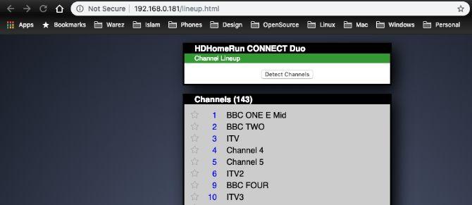 scan-channels-tuner