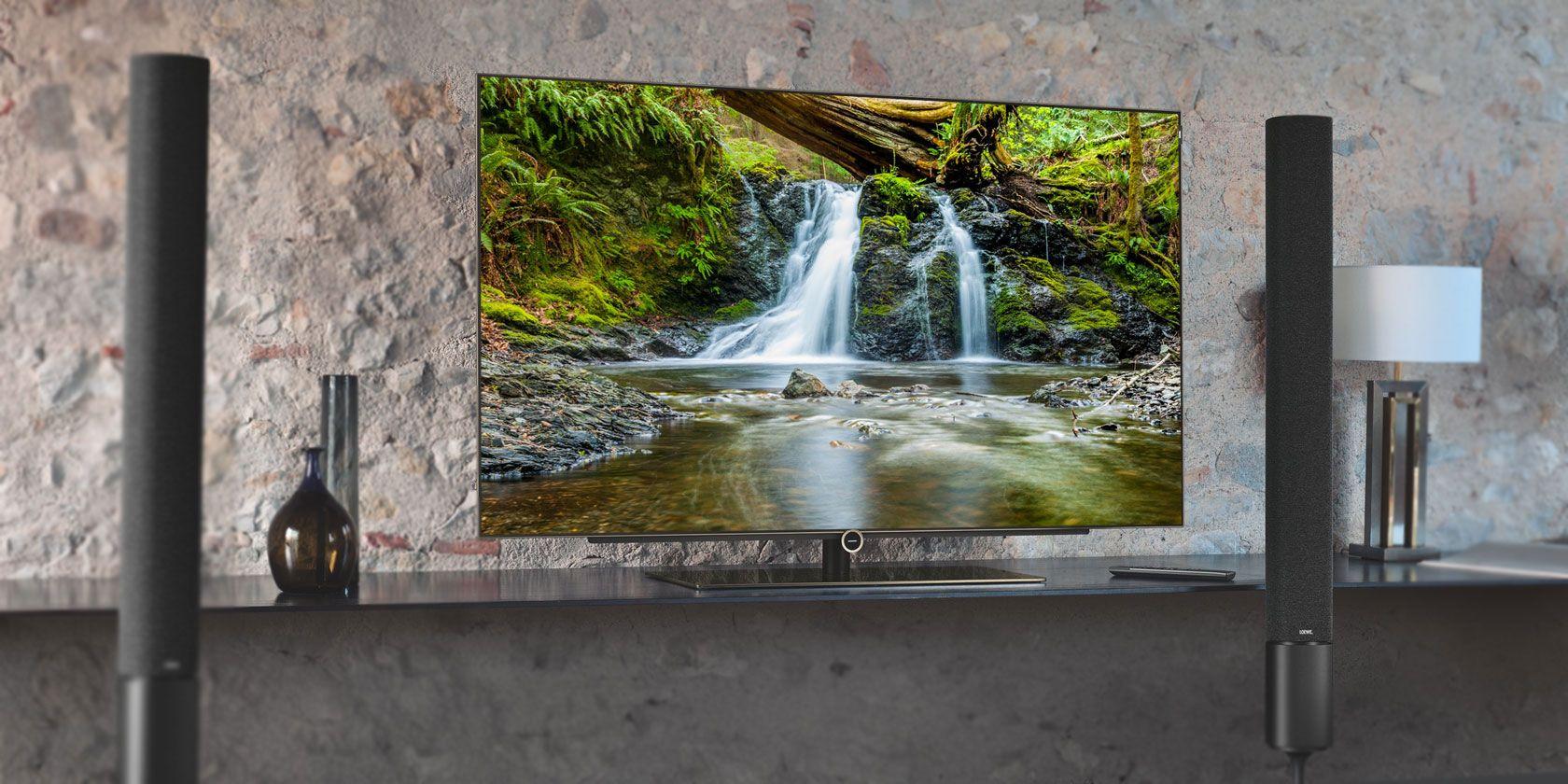 tv-resolution-compare