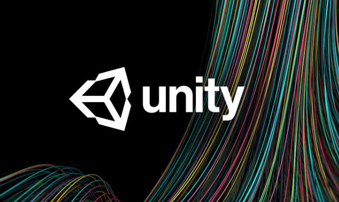Unity is among the most popular Game Dev engines