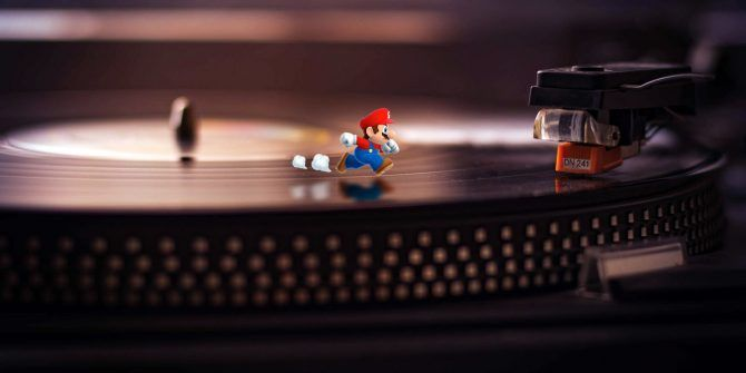 The 5 Best Video Game Music YouTube Channels