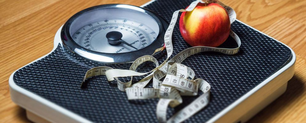 The 6 Best Weight Loss Apps for 2019