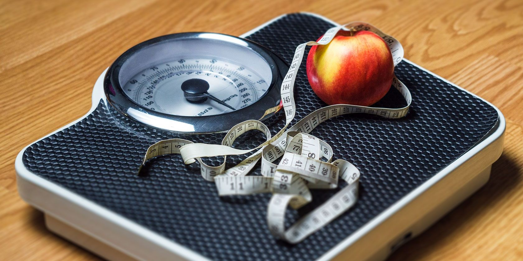 The 6 Best Weight Loss Apps For 2019 Makeuseof