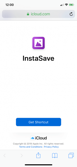 Download-InstaSave-Shortcut-310x671.png