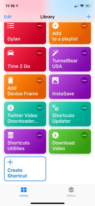 Download-Instagram-Stories-Select-Shortc