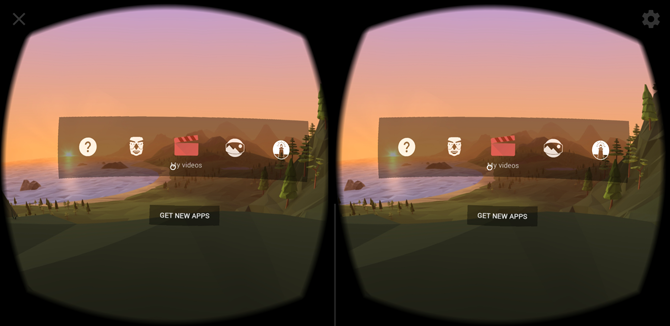 The 10 Best Virtual Reality Apps for Android