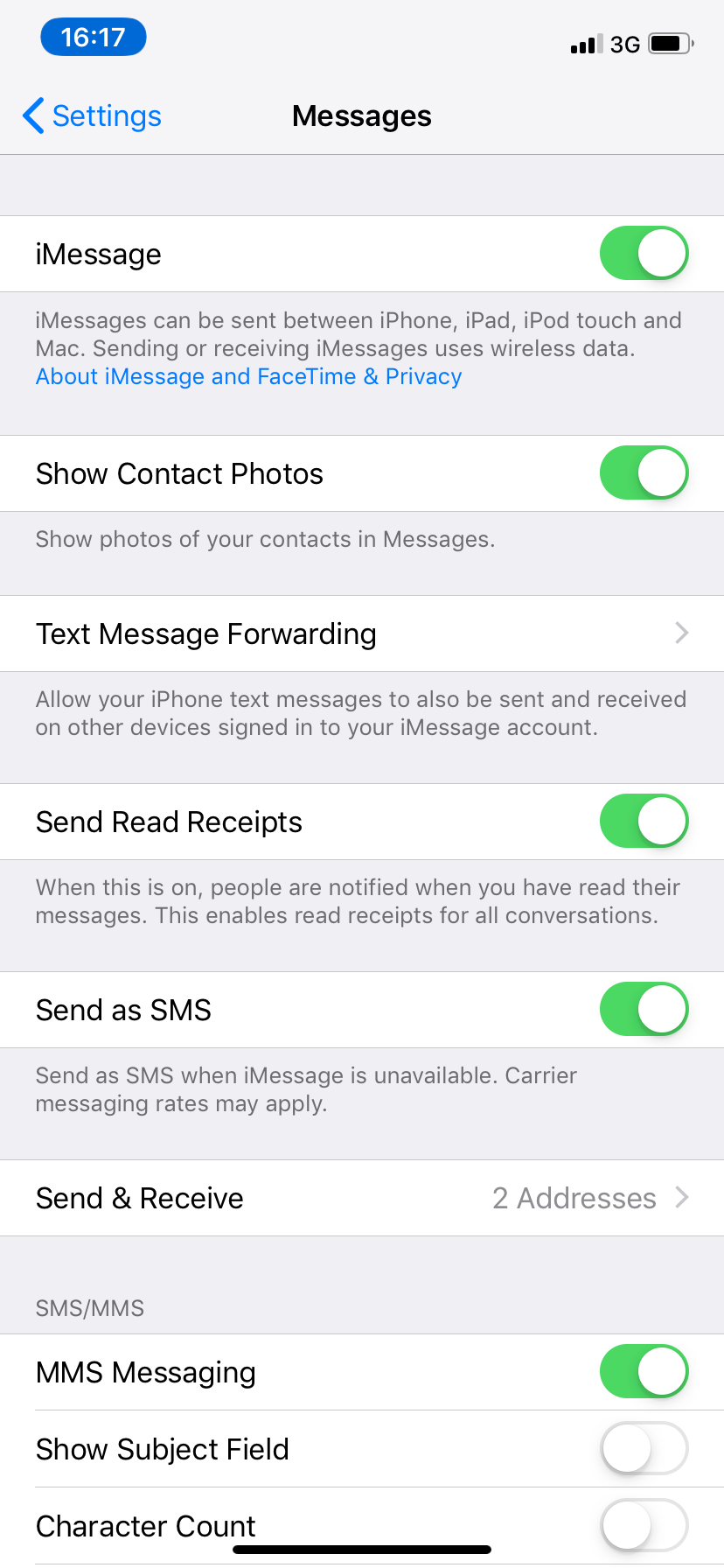 iPhone Won't Send Text Messages? 10 Possible Fixes to Try
