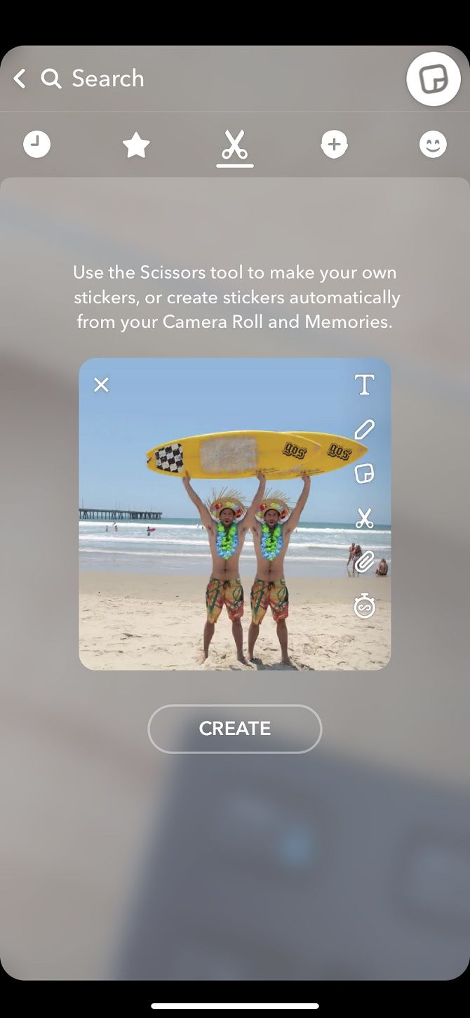 How to Get More Snapchat Filters, Lenses, and Stickers