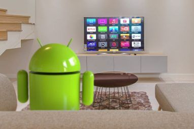 XBMC Users: Turn Your Browser Into A Remote Control With Chorus