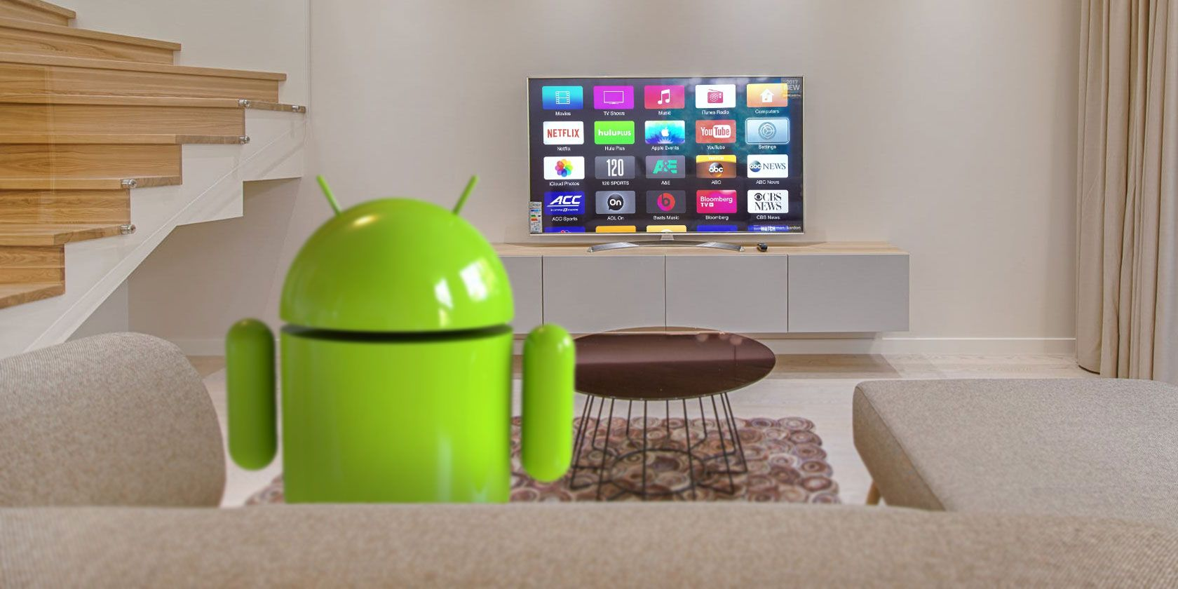 android-iphone-remote-apps