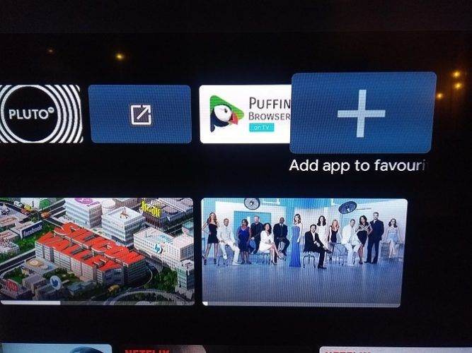 8 Simple Ways to Customize the Android TV Home Screen