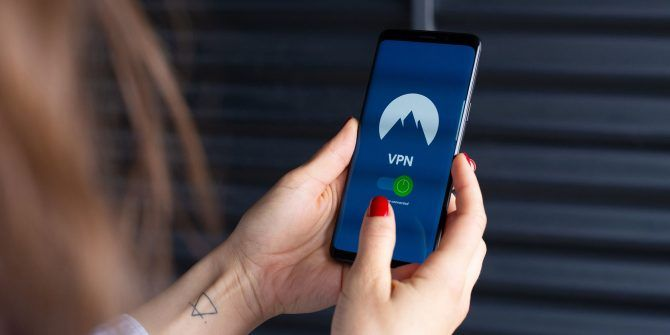 What Is a VPN? How Tunneling Protects Privacy