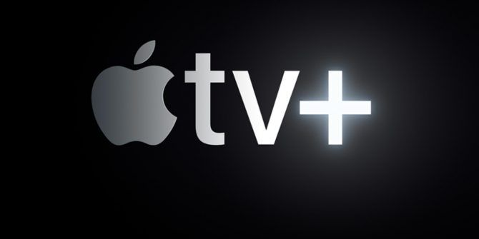 Apple Unveils Apple TV+ and Apple TV Channels