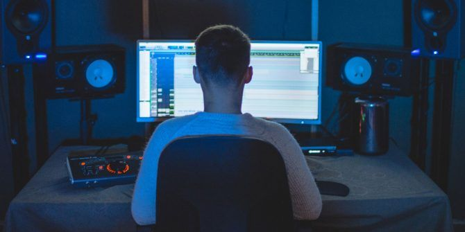 The Best Free Audio Editing Software