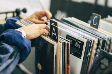 4 Essential Websites to Download Free DJ Mixes & Sets