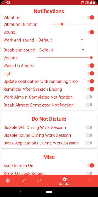 The 7 Best Timer Apps for Android | iJailbreak