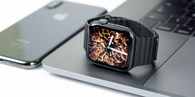 The 12 Best Custom Apple Watch Faces