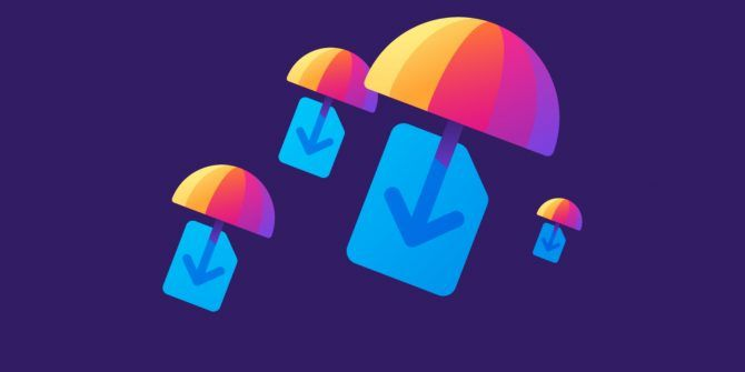 Firefox Send Lets You Share Files Online