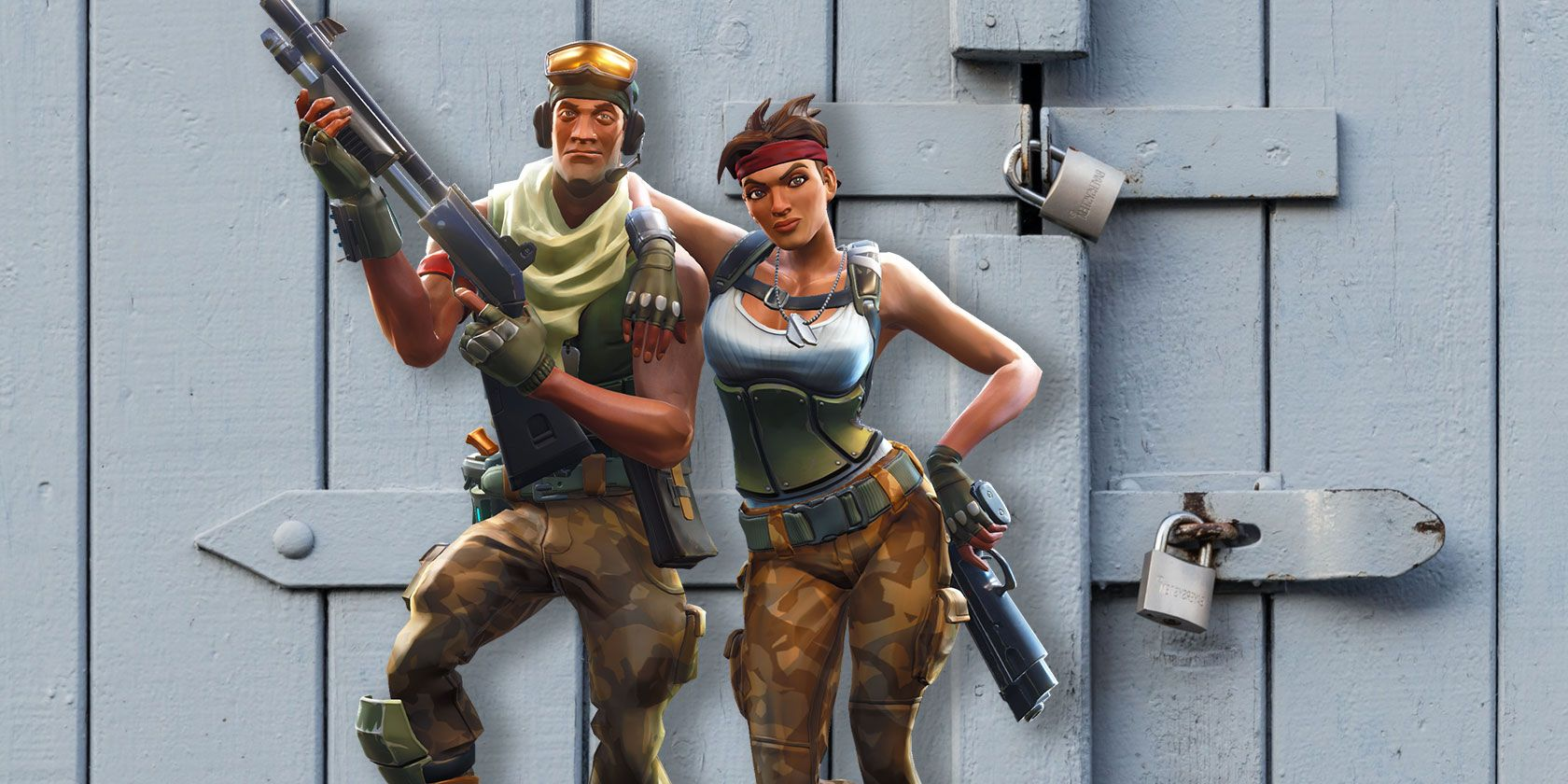 How To Secure Fortnite Com With 2fa Two Factor Authentication