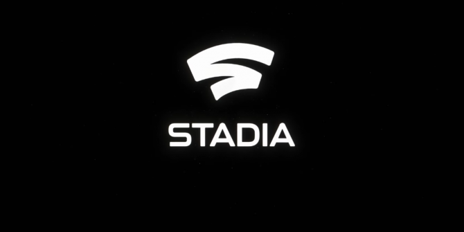 Google Reveals Stadia Launch Date, Pricing, Games