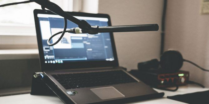 6 Reasons to Host Your Podcast on SoundCloud