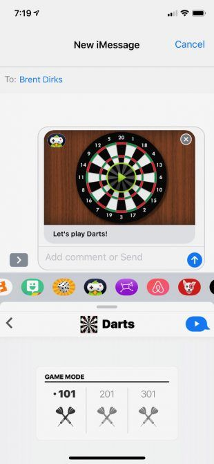 9 Imessage Games You Can Play With Your Friends