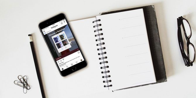 The Best Practices for Instagram Affiliates