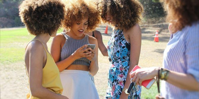 7 Secret iPhone Features That Will Impress Your Friends