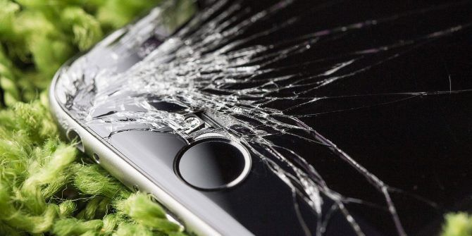 5 Places That Fix iPhone Screens for Cheap