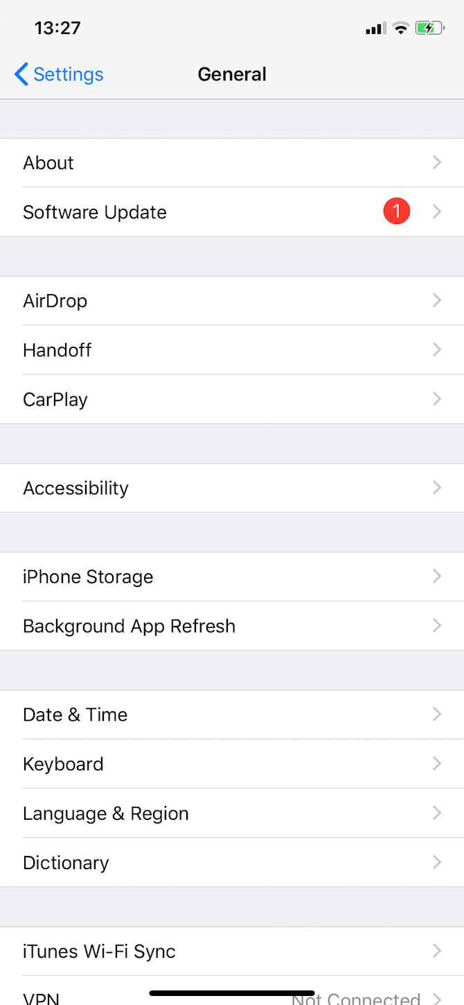 How to Fix Ghost Touch on iPhone: 9 Potential Fixes to Try