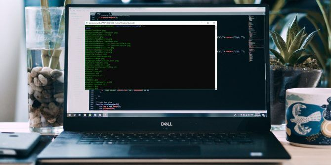 How to Get the Linux Bash Shell on Windows 10