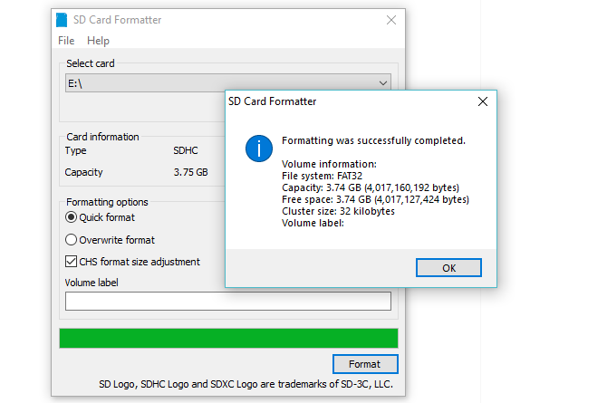 How to Format a Bootable USB to Normal | Average Linux User