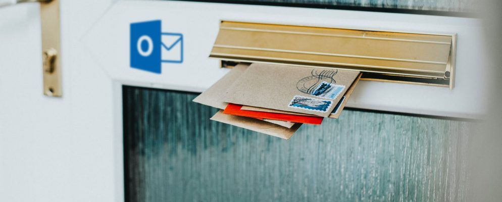 How to Merge Microsoft Outlook PST Files: 5 Easy Methods
