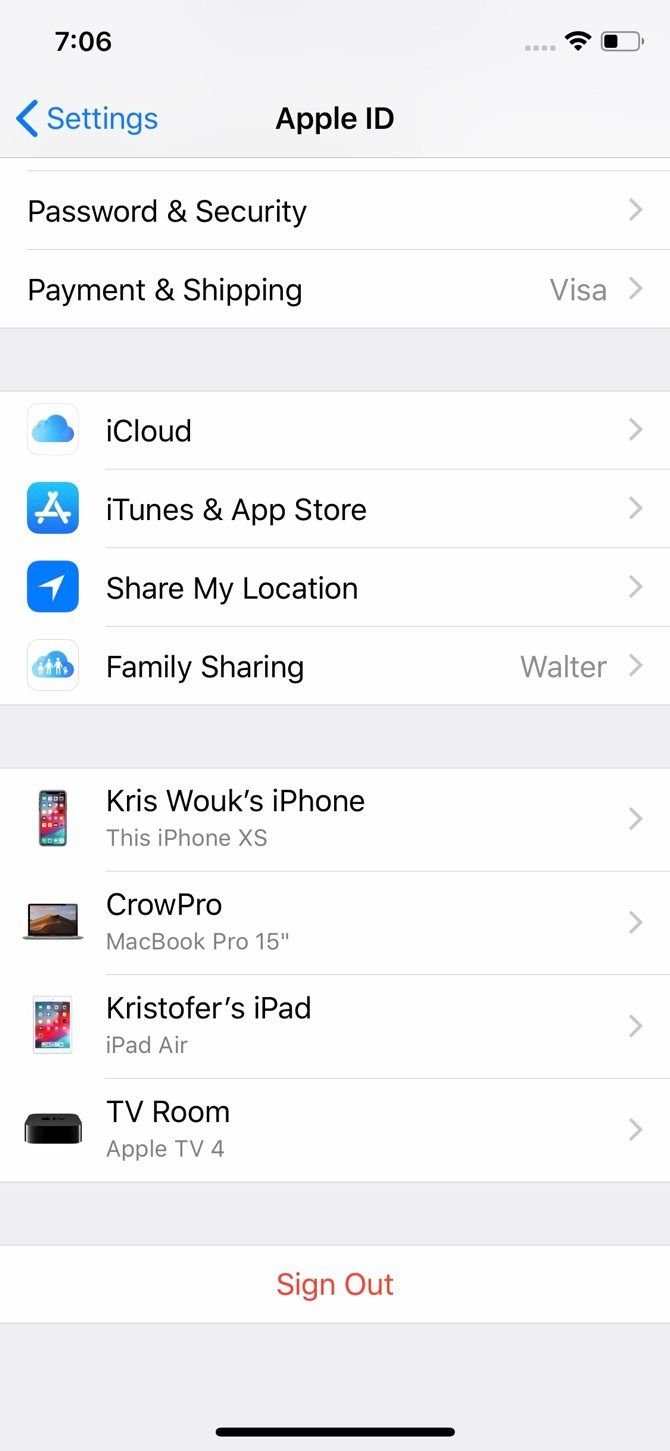 How to Recover Deleted Photos From Your iPhone and More