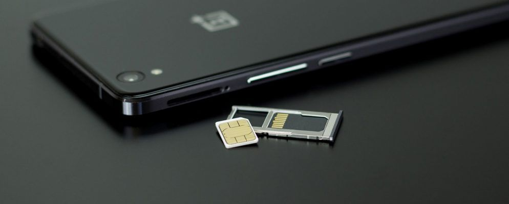 7 Useful Apps to Manage Your SIM Card on Android