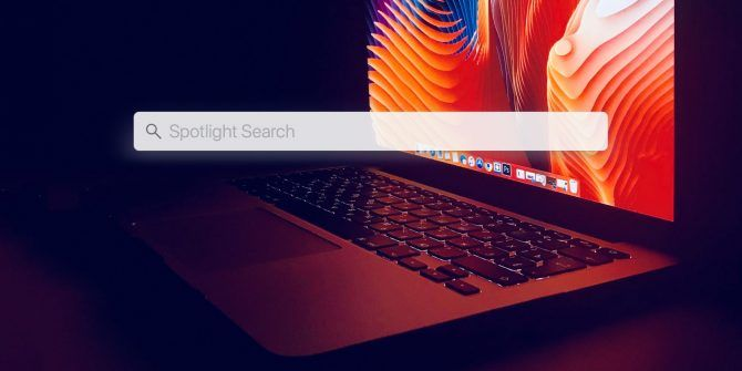 The 5 Best Spotlight Alternatives for Searching Mac Files and More