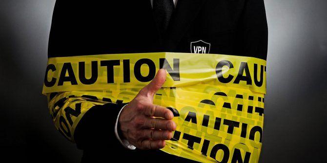 5 Tricks Untrustworthy VPNs Use to Fool Their Customers