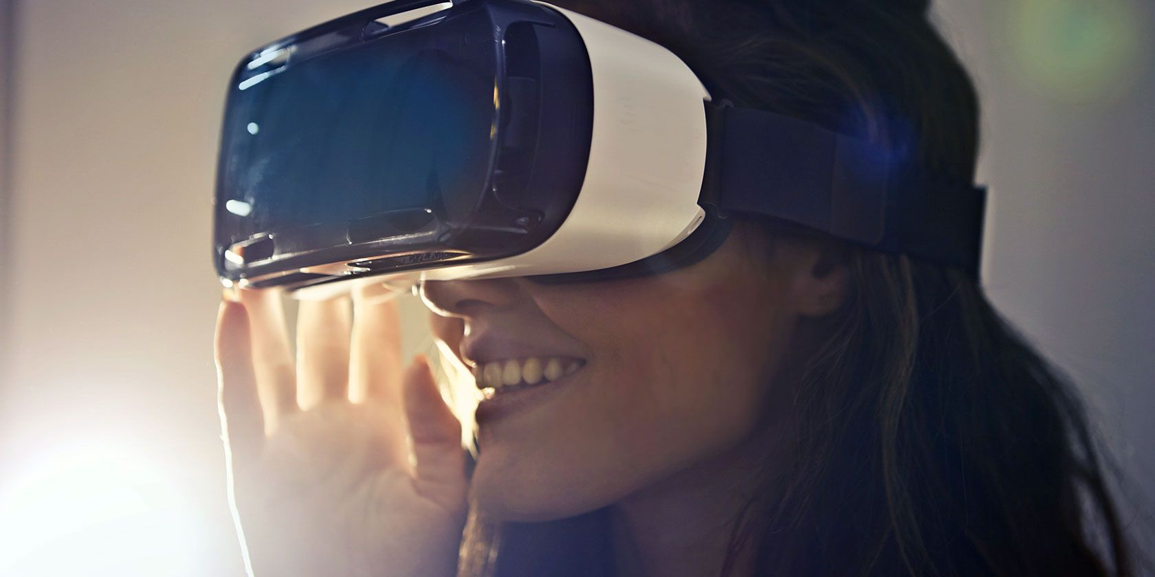 The 10 Best Virtual Reality Apps for Android | iJailbreak