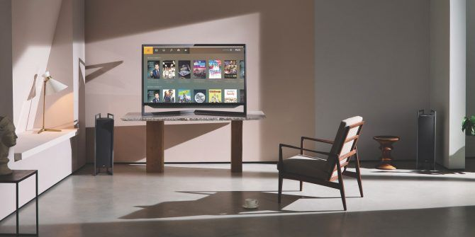 How to Watch and Record Live TV With Plex DVR