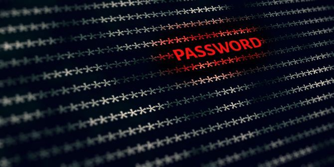 The 5 Best Online Password Generators for Strong Random Passwords
