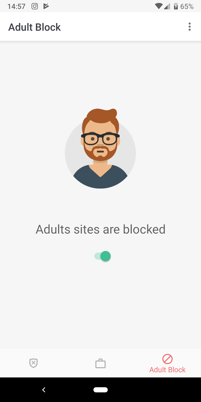 How to Block Websites on Android Using 2 Different Methods