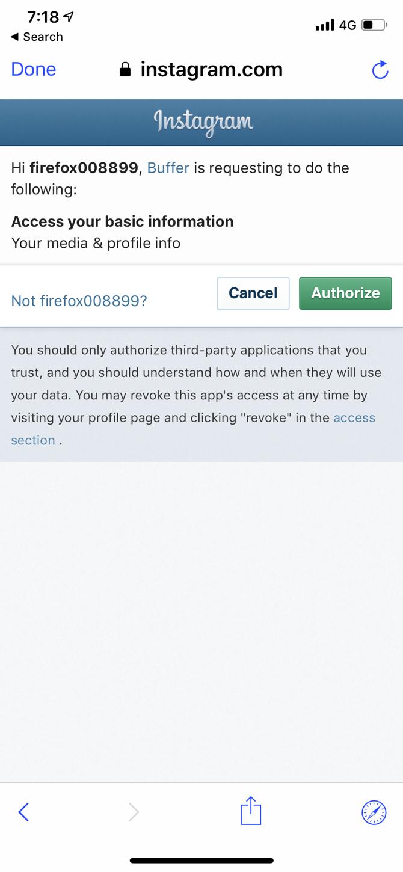How to Schedule Posts on Instagram | iJailbreak