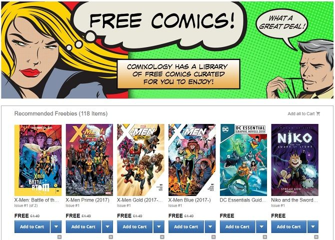marvel comics online free reader  »  8 Photo »  Awesome ..!