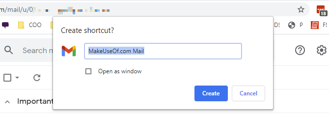 How to Use Gmail Like a Desktop Email Client: 7 Simple Steps