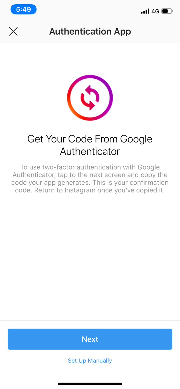 What to Do When Your Instagram Account Has Been Hacked | iJailbreak